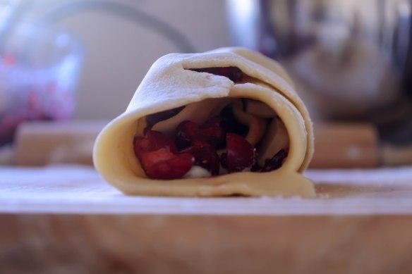 Food Blog December 2013-2898