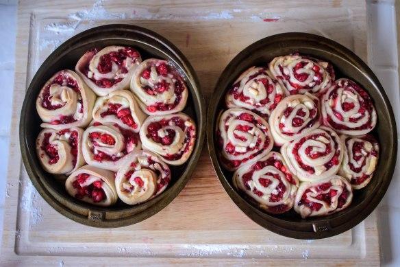 Food Blog December 2013-2904