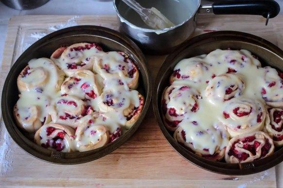 Food Blog December 2013-2907