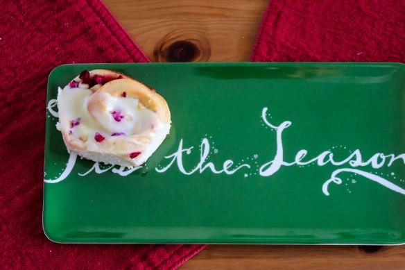 Food Blog December 2013-2912