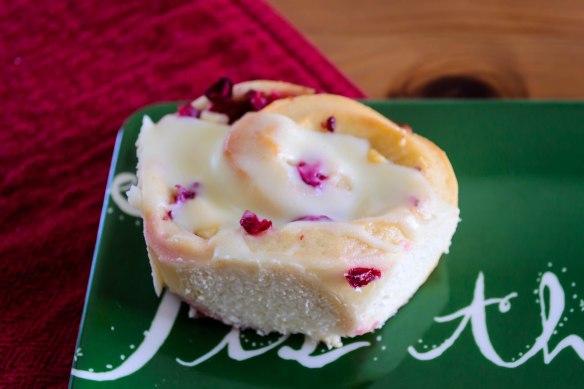 Food Blog December 2013-2916