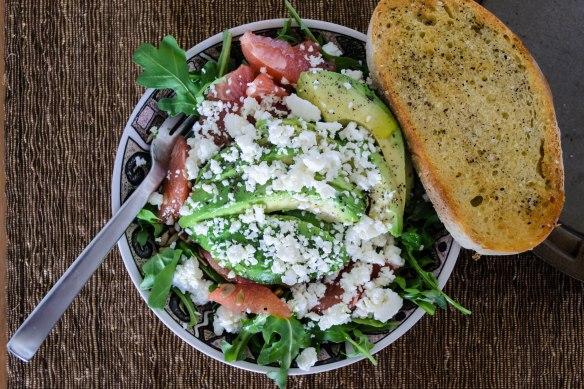Food Blog Photo Fridays 2014-3084