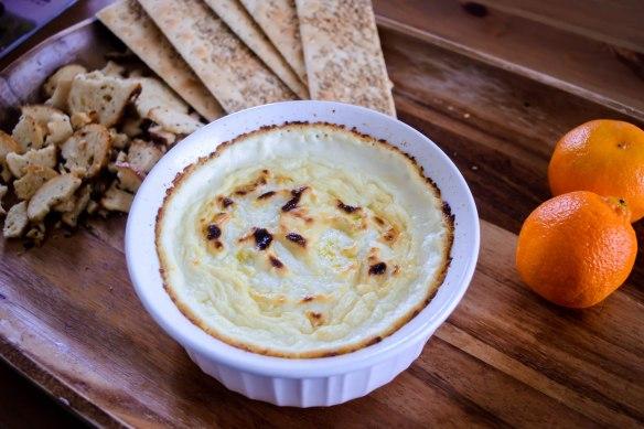 Food Blog December 2013-2977