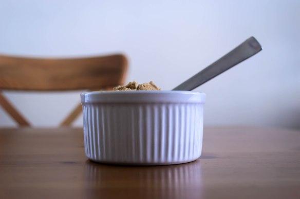 Food Blog February 2014-3215