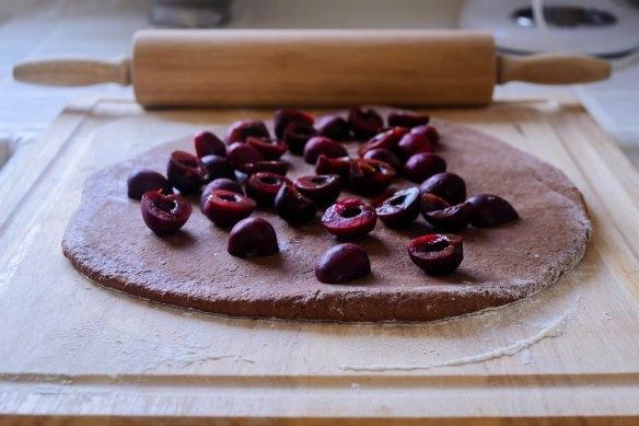 Food Blog February 2014-3234