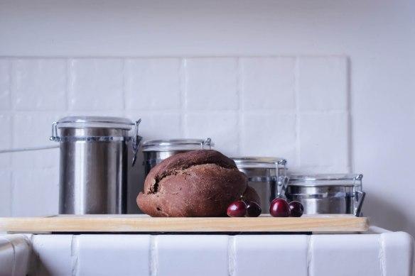 Food Blog February 2014-3250