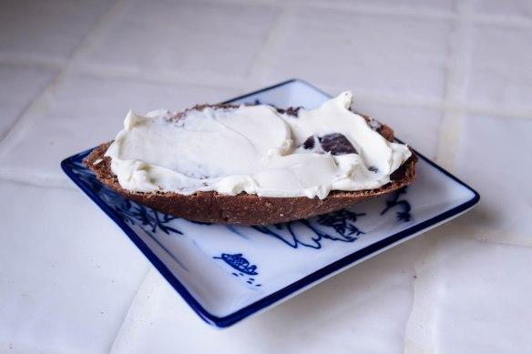 Food Blog February 2014-3255