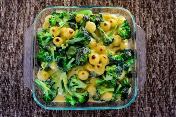 Food Blog February 2014-3283