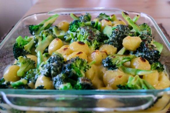 Food Blog February 2014-3290
