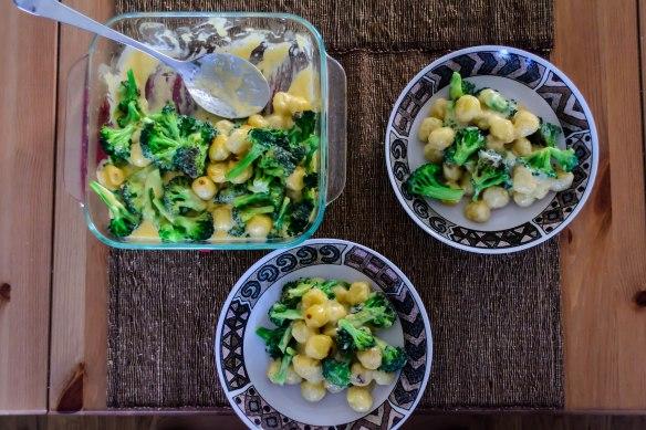 Food Blog February 2014-3291