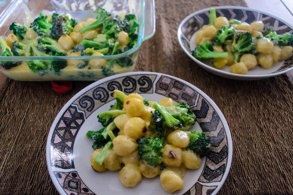 Food Blog February 2014-3295
