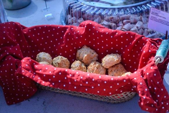 Food Blog Photo Friday 2014-3302