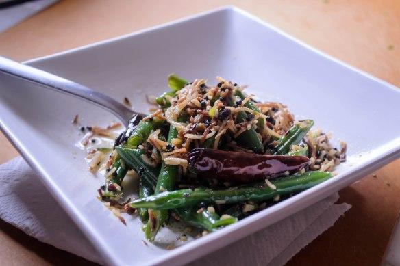 Food Blog January 2014-3049
