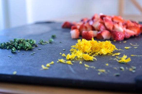 Food Blog March 2014-3451