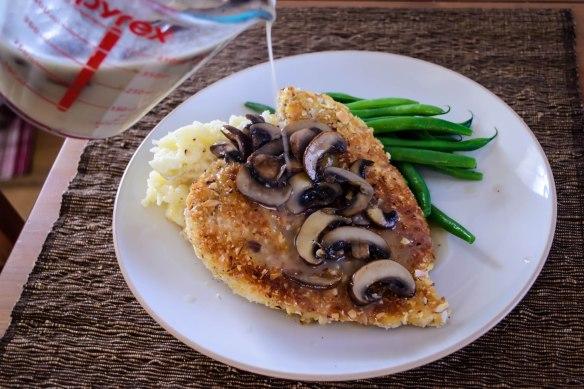 Food Blog March 2014-3496