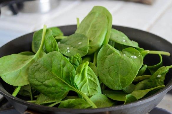 Food Blog April 2014-3544