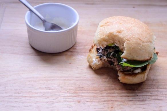Food Blog April 2014-3574