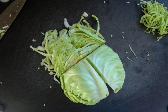 Food Blog April 2014-3705