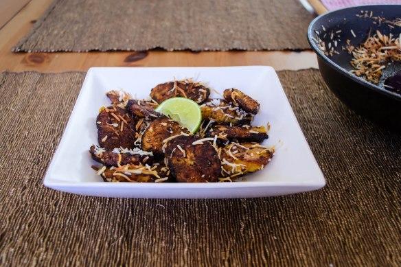Food Blog June 2014-3867