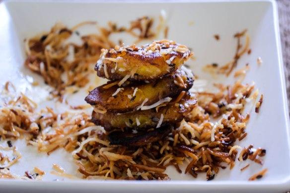 Food Blog June 2014-3874