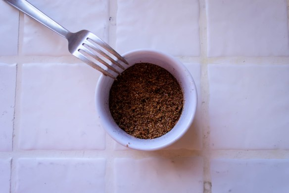 Food Blog August 2014-0331