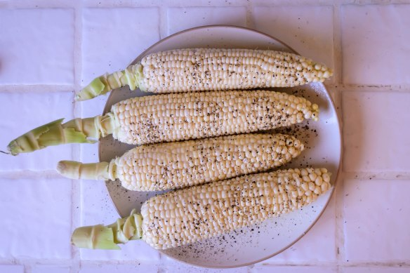 Food Blog August 2014-0338