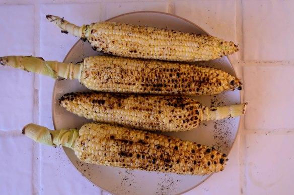 Food Blog August 2014-0341