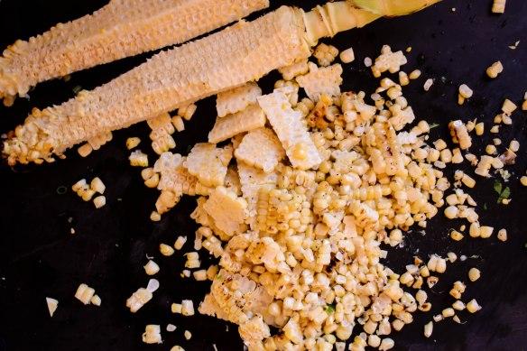 Food Blog August 2014-0345