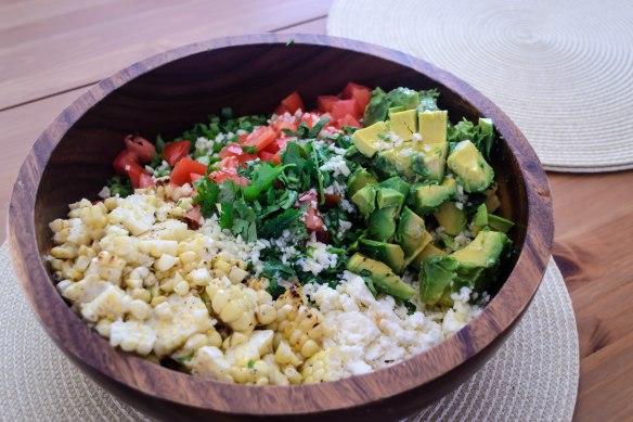 Food Blog August 2014-0348