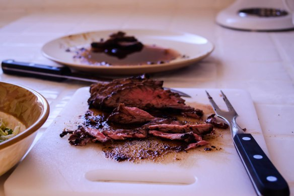 Food Blog August 2014-0351
