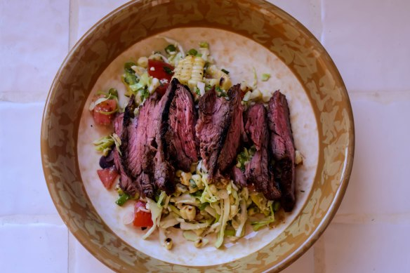 Food Blog August 2014-0352