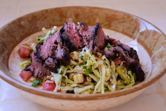 Food Blog August 2014-0354