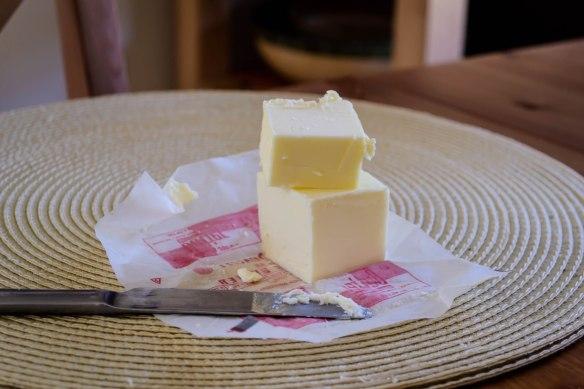 Food Blog August 2014-0402