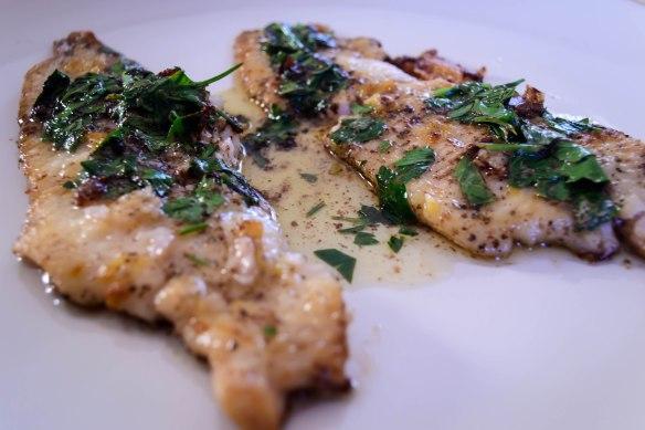 Food Blog August 2014-0412