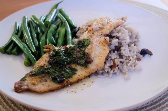 Food Blog August 2014-0418