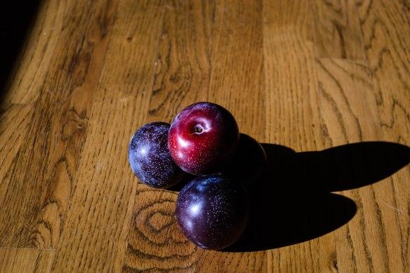 Food Blog August 2014-0432