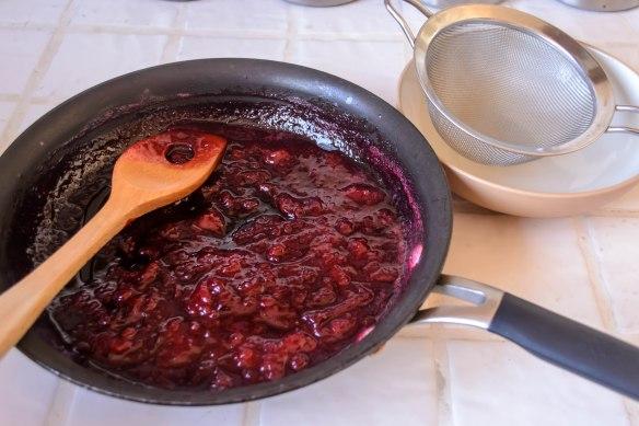 Food Blog August 2014-0437