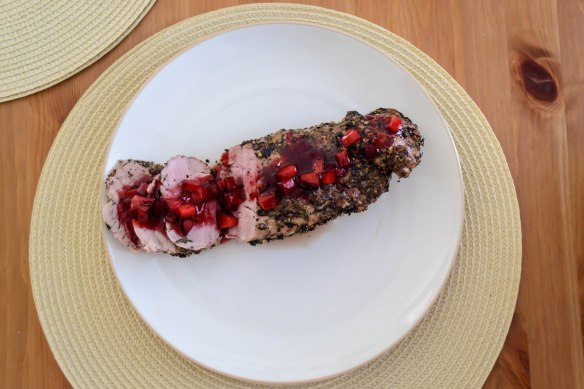 Food Blog August 2014-0440