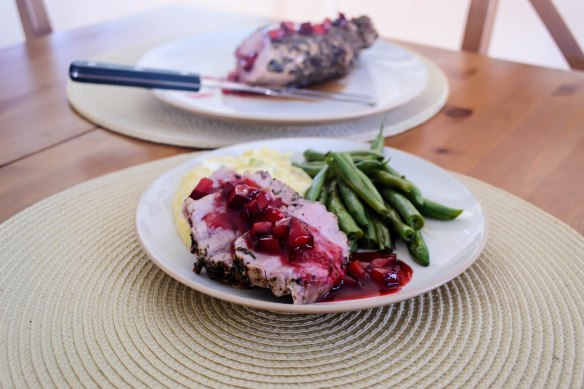 Food Blog August 2014-0442
