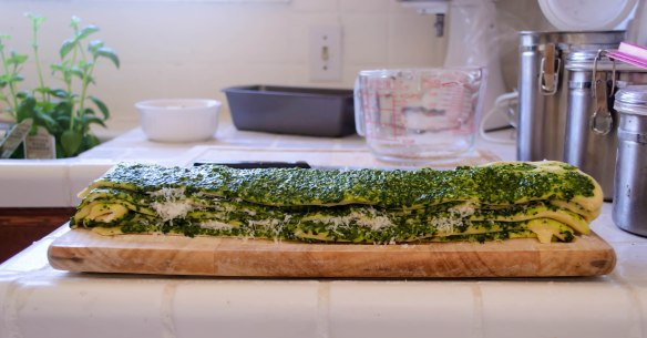 Food Blog August 2014-0459