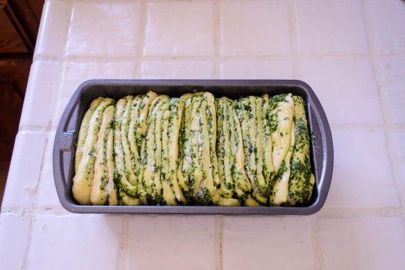 Food Blog August 2014-0468