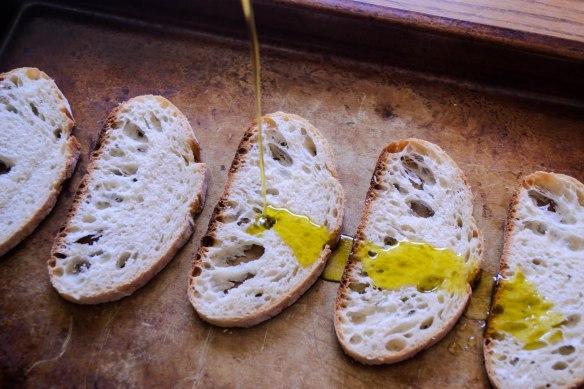 Food Blog September 2014-0545