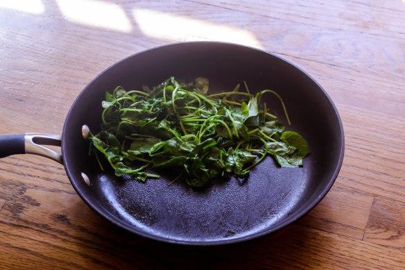 Food Blog September 2014-0549
