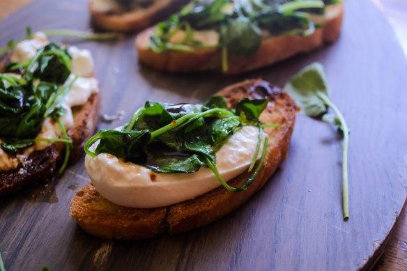 Food Blog September 2014-0558