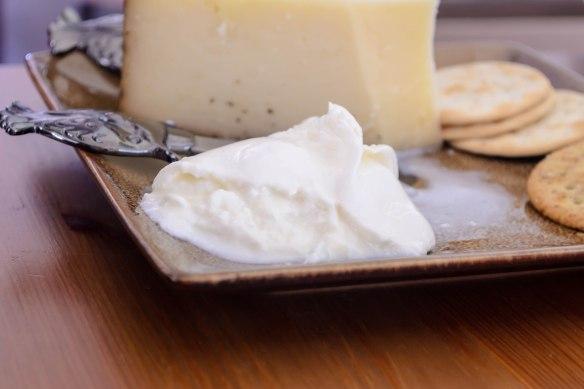 Food Blog September 2014-0563