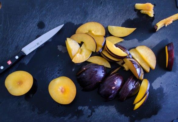 Food Blog September 2014-0501