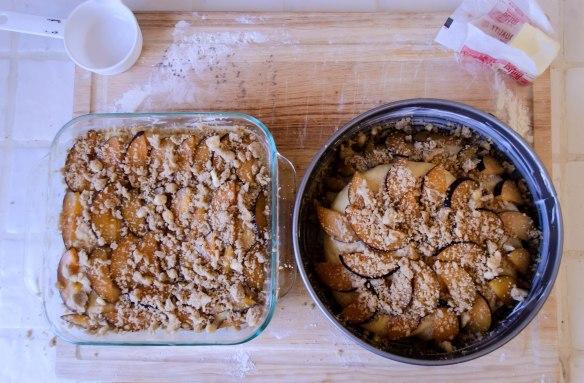 Food Blog September 2014-0506