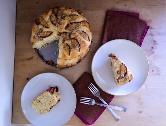 Food Blog September 2014-0531