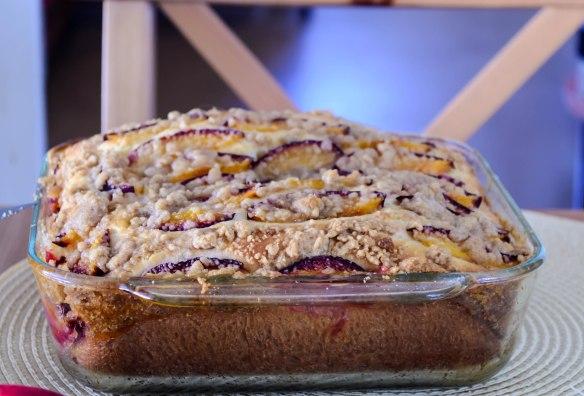 Food Blog September 2014-0534