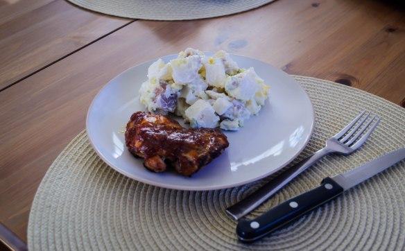 Food Blog September 2014-0582